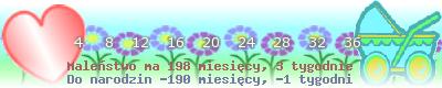 http://dziecko.haczewski.pl/suwaczek/2008/4/28/28.png