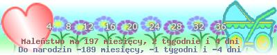 dziecko.haczewski.pl