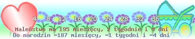 http://dziecko.haczewski.pl/suwaczek/2008/7/25/25.png