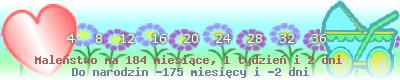 http://dziecko.haczewski.pl/suwaczek/2009/6/7/25.png